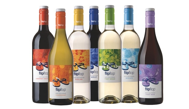 best moscato brands