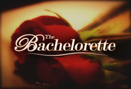 Tween Dating Lessons from ABC's The Bachelorette