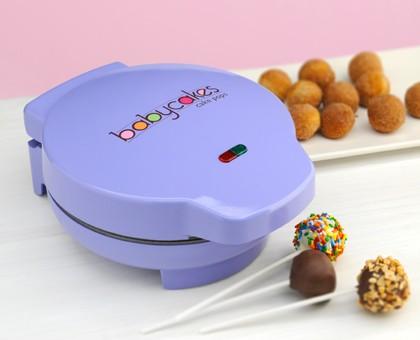 Baby Cakes Maker Kohl