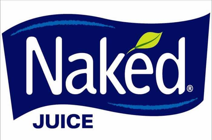 I'm Getting Naked…