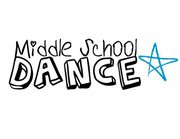 Lessons From A Middle School Dance