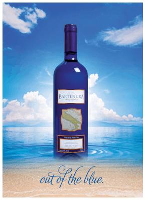 Top 5 Best Moscato Wines Moscatomom