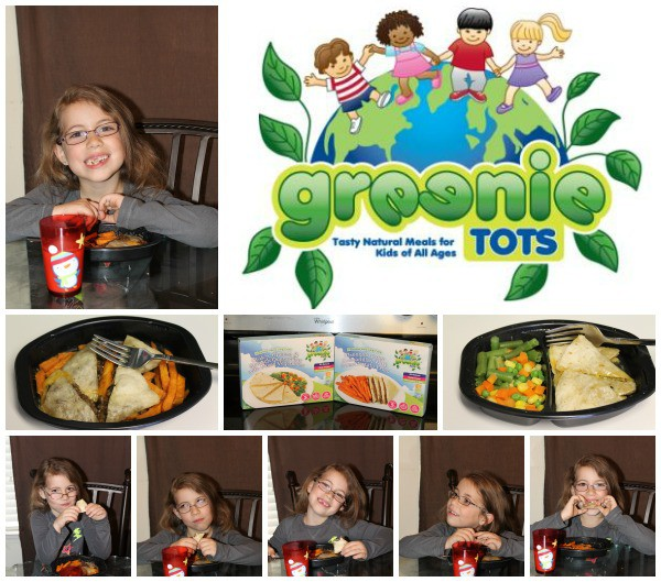greenie tots healthy meals for kids