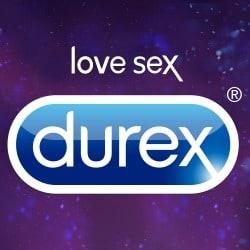 LoveSex_Logo