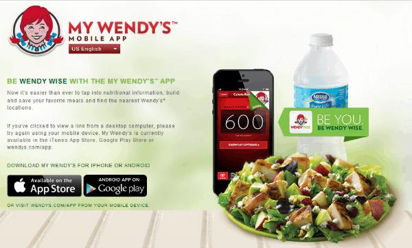 Wendy's Offers Healthier Alternatives For Fast Food #WendysTasteKitchen