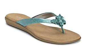 aerosoles summer sandals