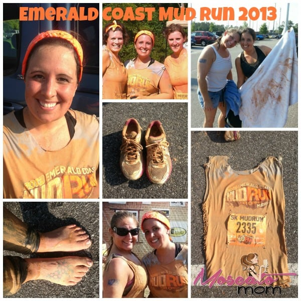 emerald coast mudrun 2