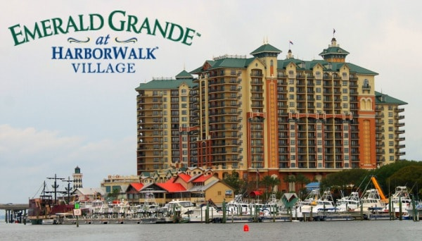 emerald grande destin resort