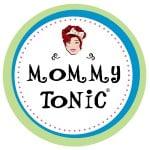 Mommy Tonic Logo