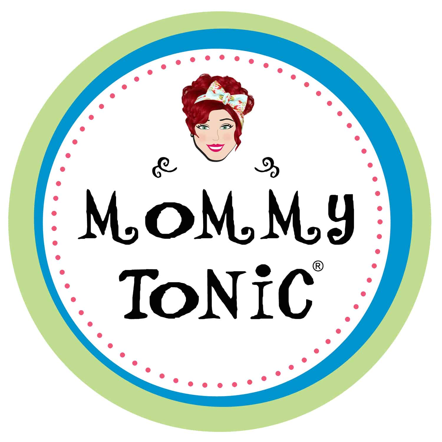 Fun Moms Night In With Mommy Tonic