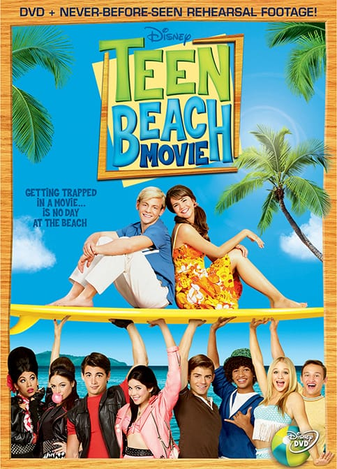 Teen_Beach_Movie