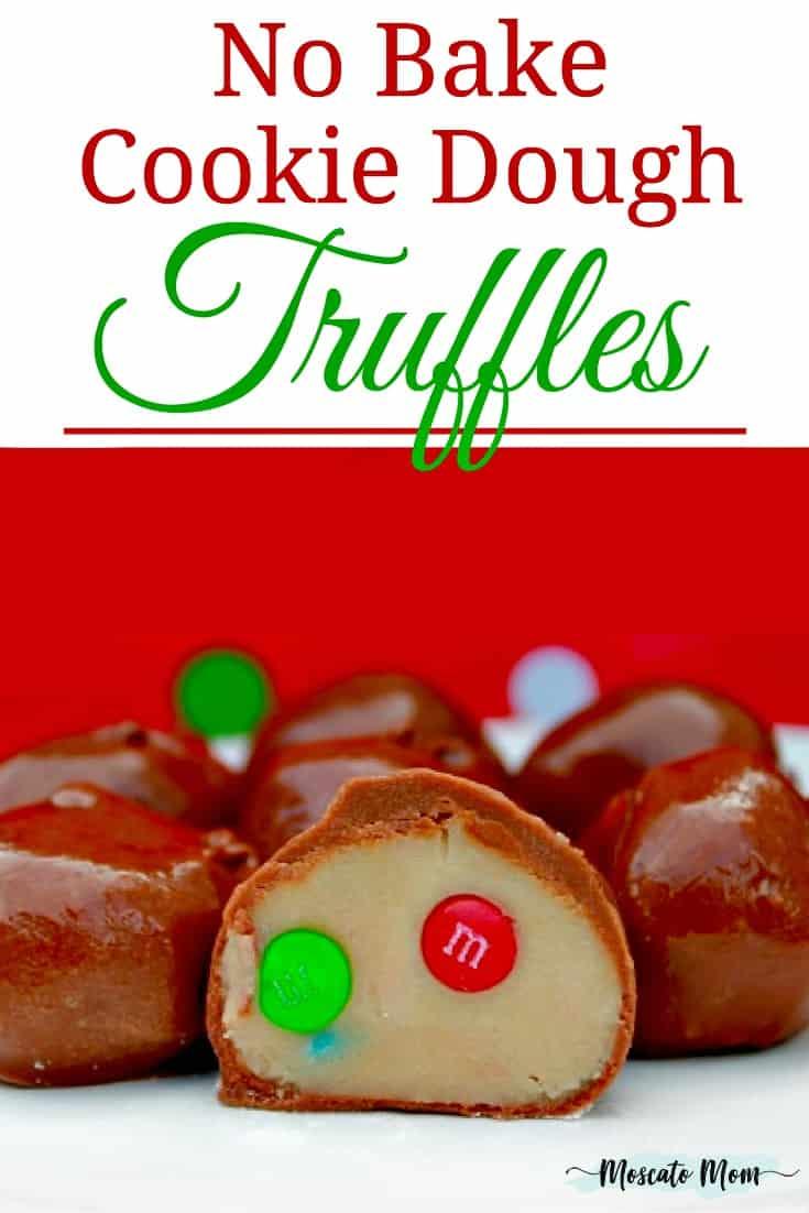 no-bake-mm-cookie-dough-truffles