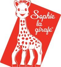 Logo-Sophie-la-girafe