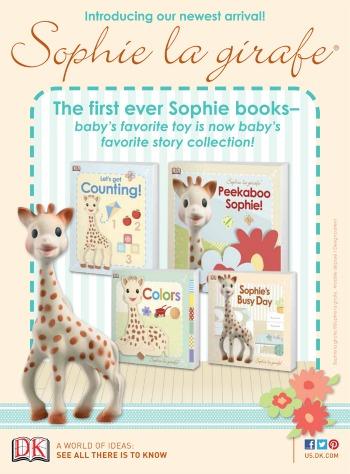 SophieBooks-image
