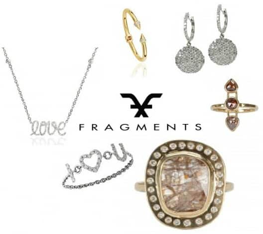 fragments-jewelry