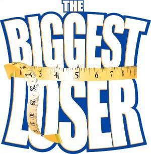 biggest-loser-logo