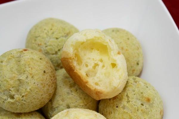 brazibites cheese bread