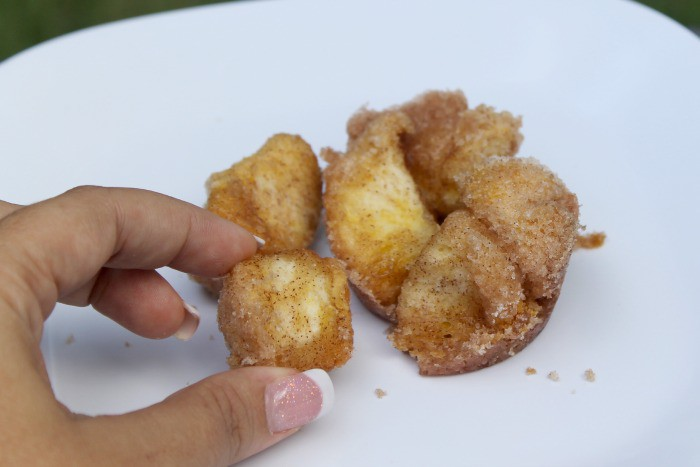 miniature monkey bread recipe 2
