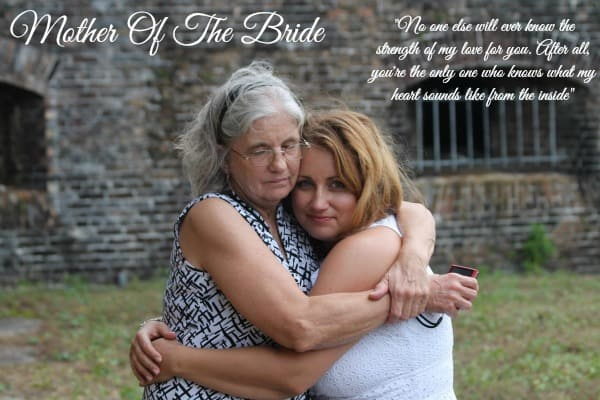 mother of the bride 2