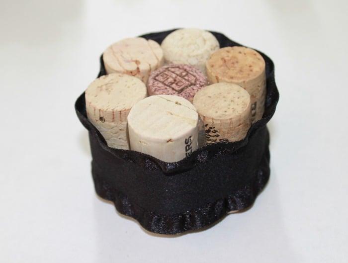 wine cork crafts 2