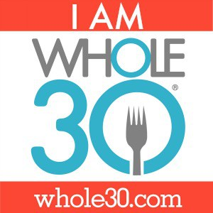 Whole30 Myths – And How To Overcome Them {Whole 30 Results}