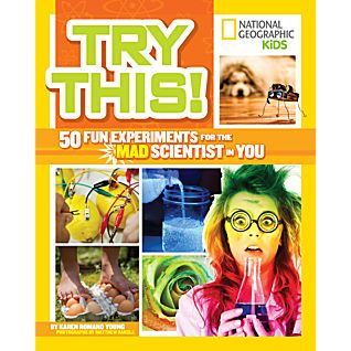 national geographic kids try this