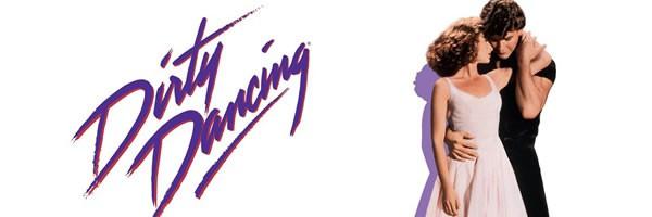 dirty-dancing-poster
