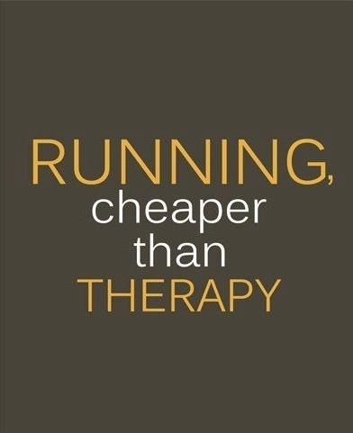 running-cheaper-than-therapy