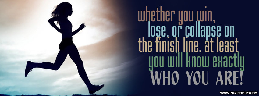 running_whether_you_win_lose_or_collapse