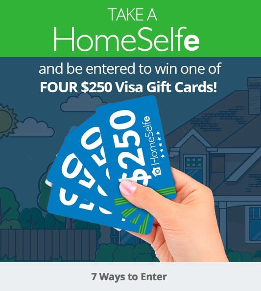 Save Money with the HomeSelfe App Plus