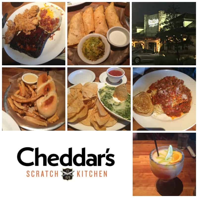 Cheddar S Scratch Kitchen Chicken Tenders