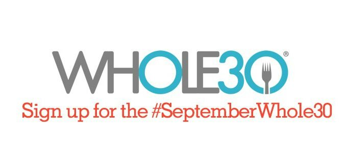 Sign-up-for-September-Whole30