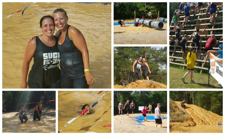 2016-emerald-coast-mud-run