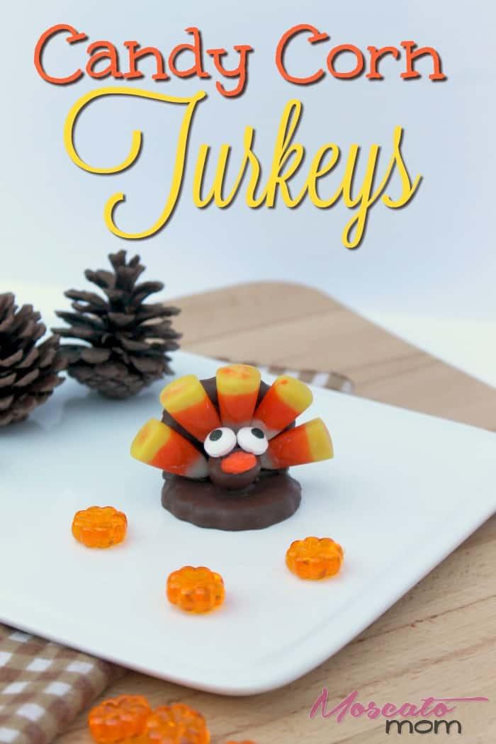candy-corn-turkeys-2