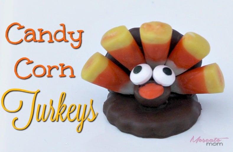 candy-corn-turkeys-featured