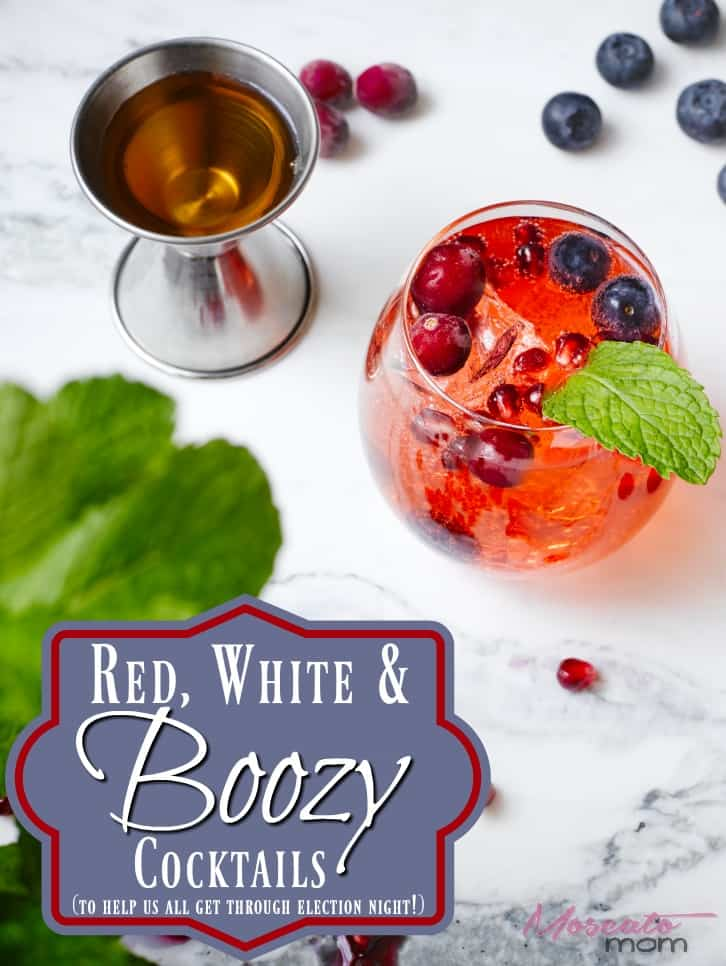 election-cocktails
