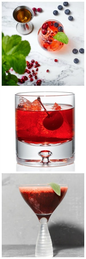 election-night-cocktails