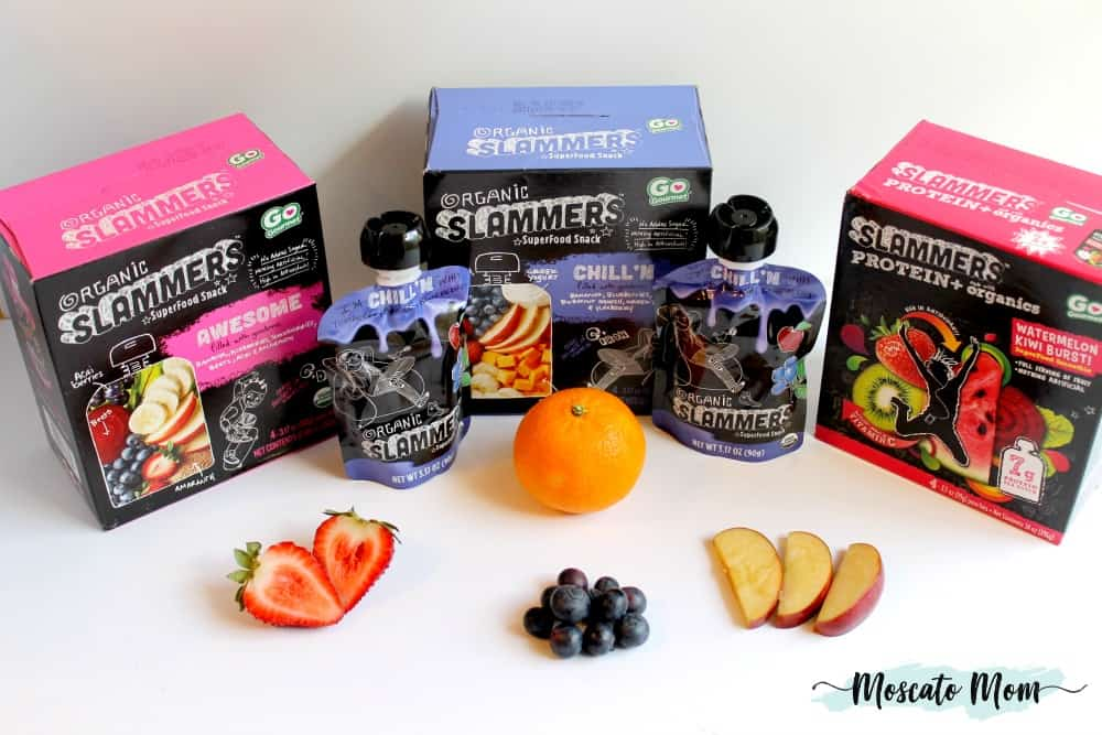 organic-slammers-superfood