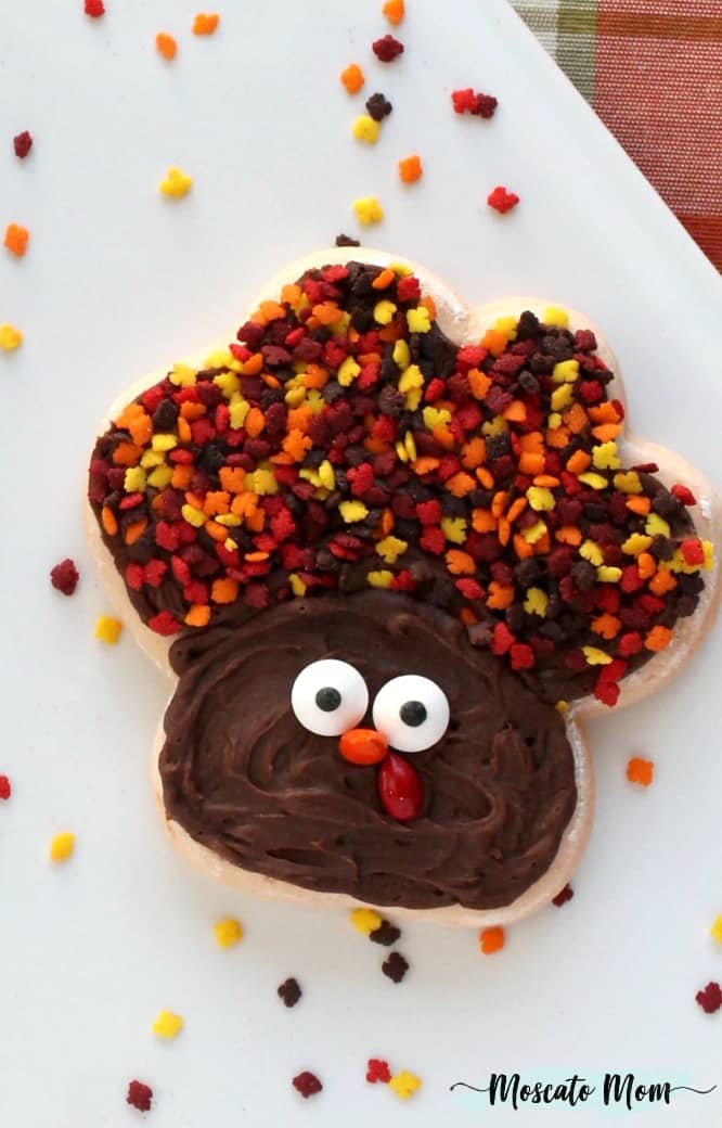 thanksgiving-sugar-cookies