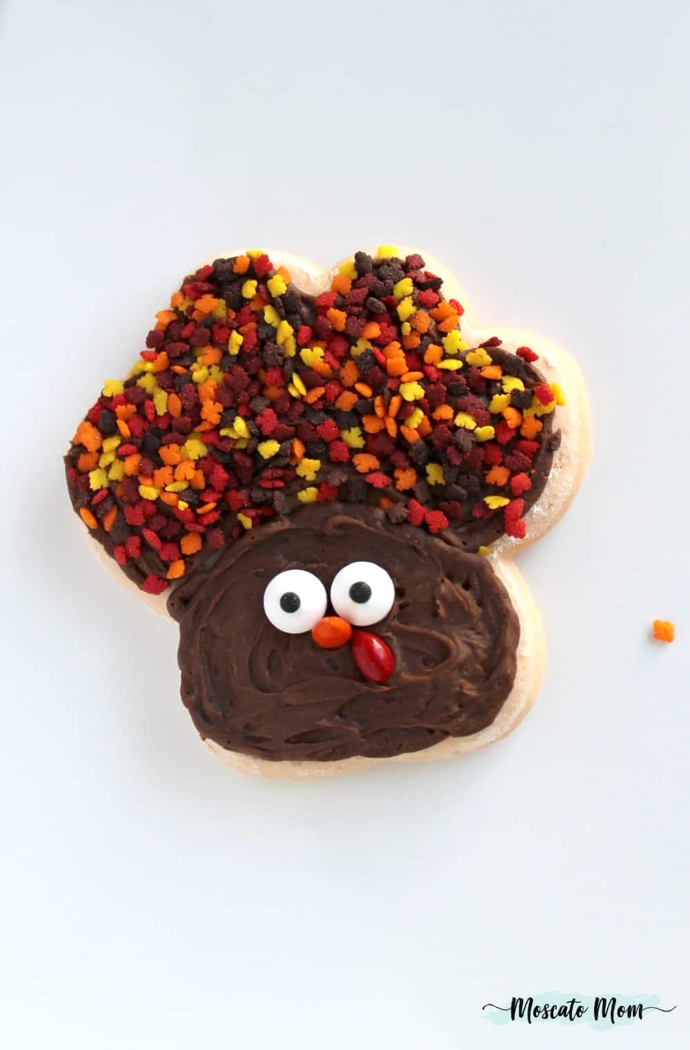 thanksgiving-turkey-sugar-cookies