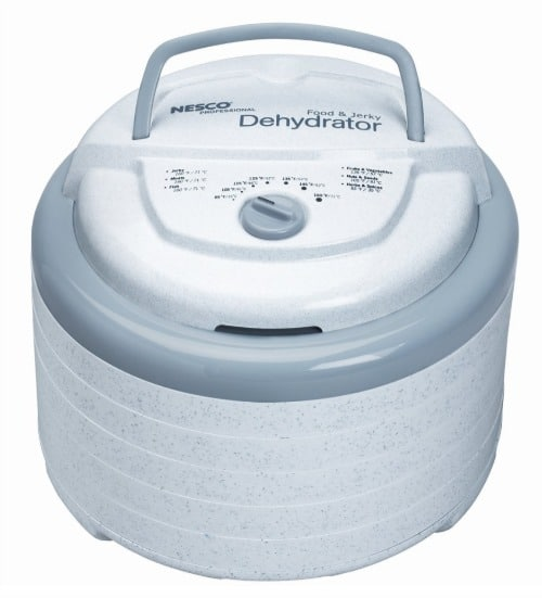 whole30 food dehydrator