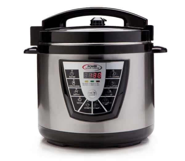 whole30 pressure cooker