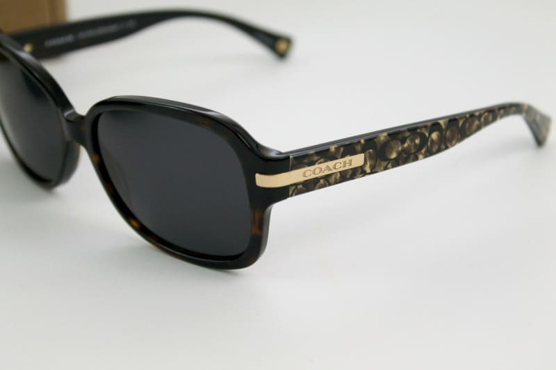 92e38c36c9 If you are looking for the perfect pair of designer glasses or sunglasses