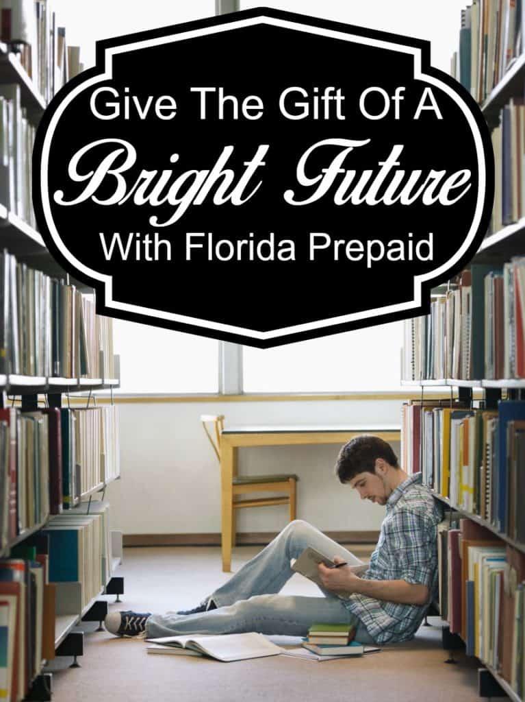avoid student loan debt