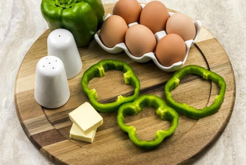 easy st patrick's day breakfast ideas