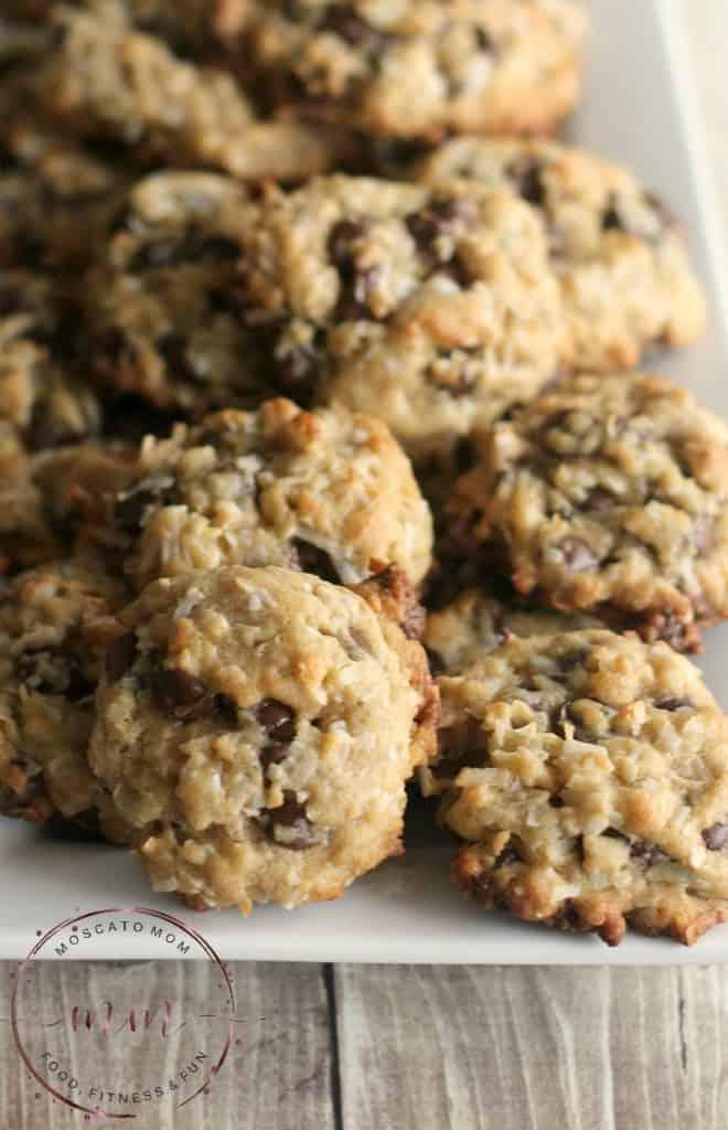 easy keto cookies