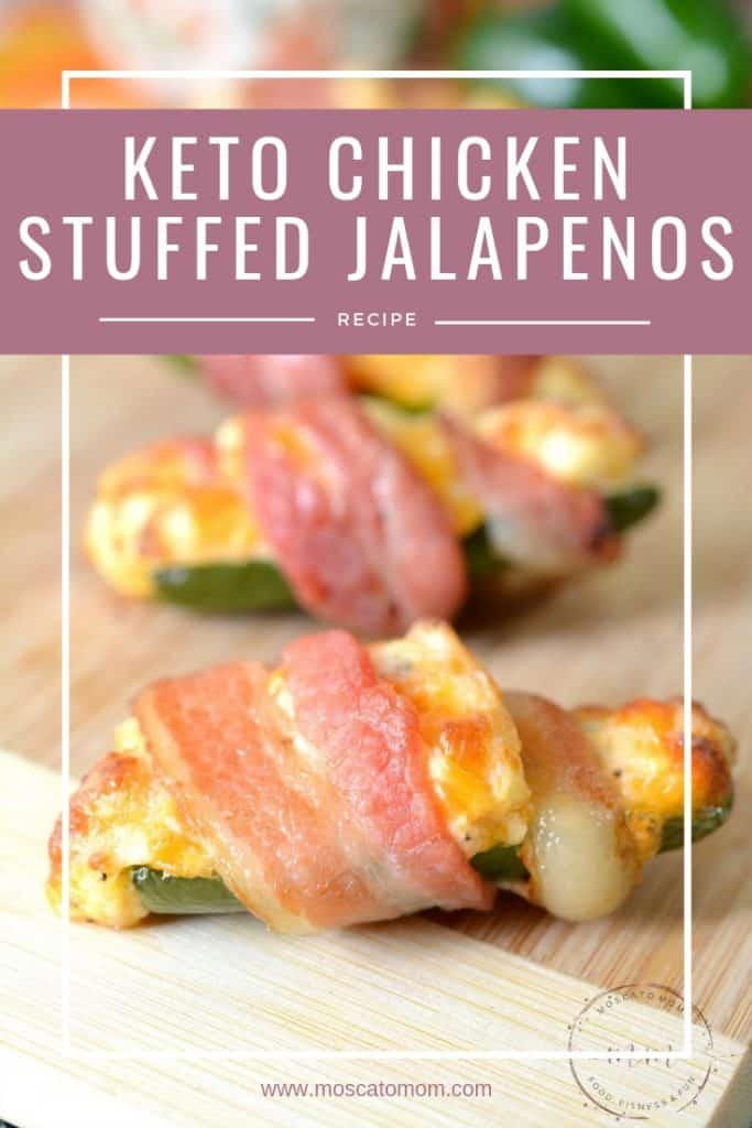chicken jalapeno poppers