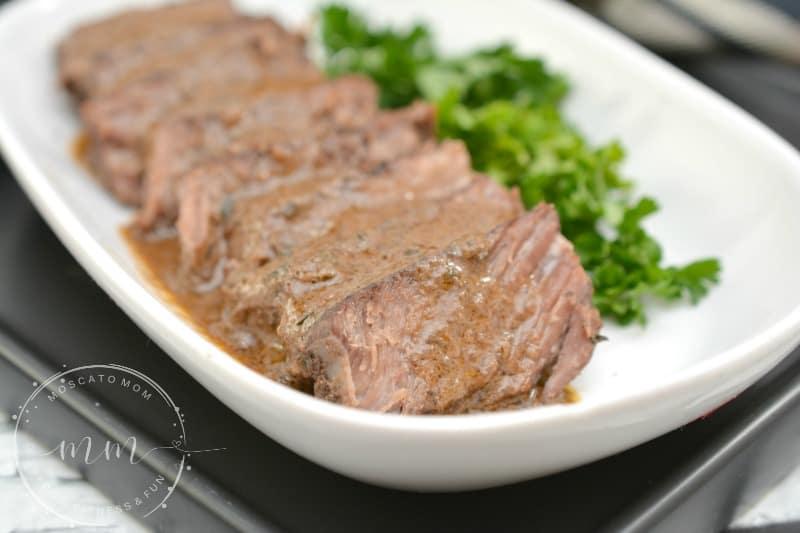 slow cooker short ribs recipe