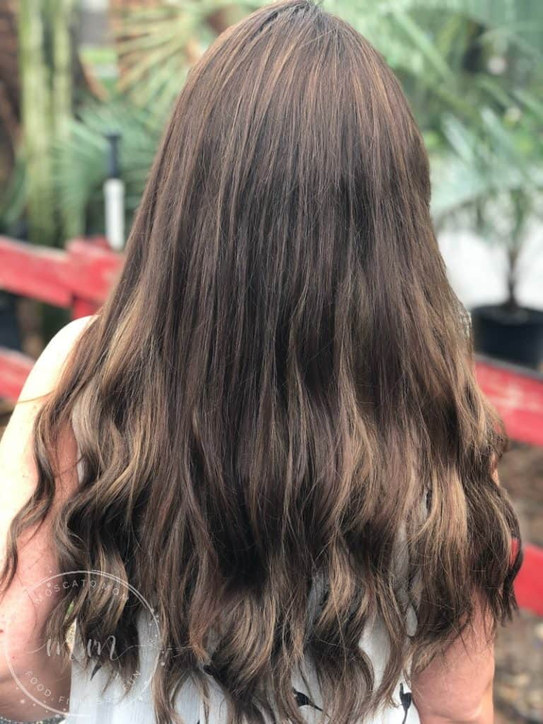 NBR hair extensions florida