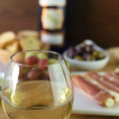 The Best Sweet Wines Come From Italy